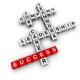 MBA career aspirations essay